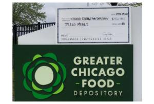 Chicago Check